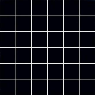 MM5251 Авеллино чёрный 30.1*30.1