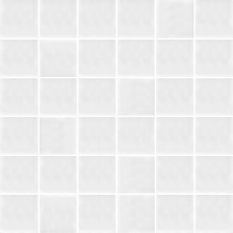 MM5252 Авеллино белый 30.1*30.1