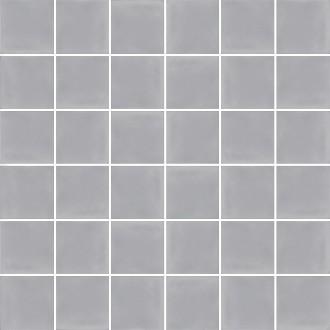 MM5253 Авеллино серый 30.1х30.1