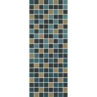 Плитка MM7204A Алькала микс мозаичный 50x20