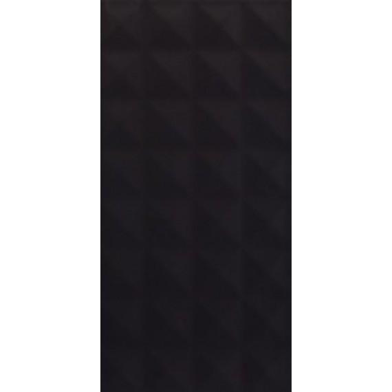 Плитка Modul Grafit Struktura A 30x60