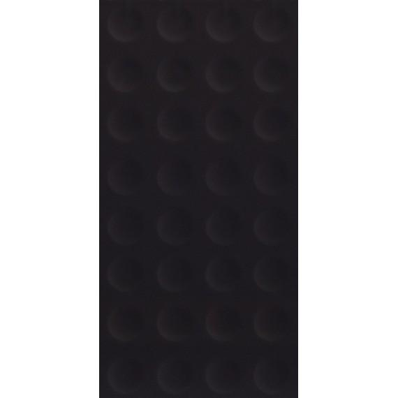 Плитка Modul Grafit Struktura C 30x60