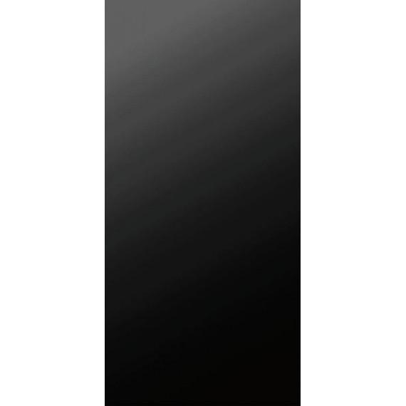 Плитка Modus Black 30х60