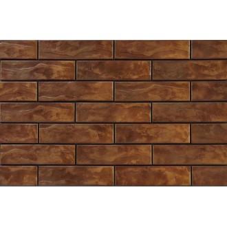 Плитка Montana USA elewacja rustykalna 245x65x6.5