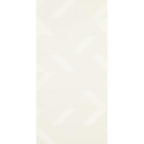 Плитка Motivo Crema Dekor 29,5х59,5