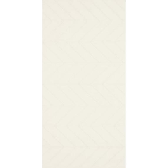 Плитка Motivo Crema Inserto 29,5х59,5