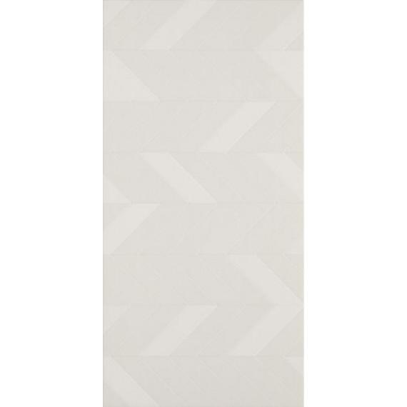Плитка Motivo Grys Dekor 29,5х59,5