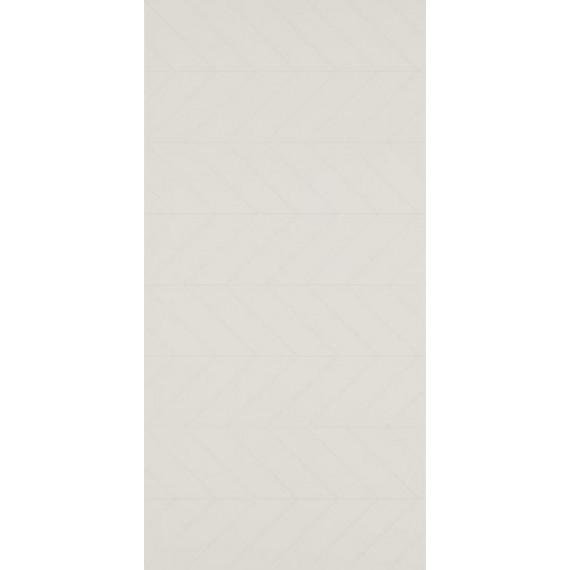 Плитка Motivo Grys Inserto 29,5х59,5