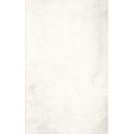 Плитка Muro Bianco 25x40