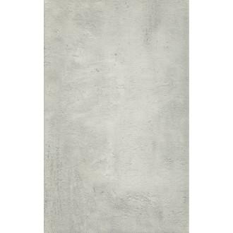 Плитка Muro Grys 25x40