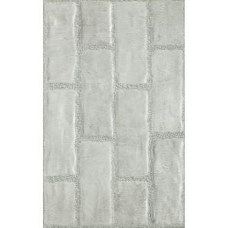 Плитка Muro Grys struktura 25x40