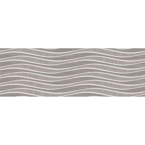 Плитка NARBONA BASILEA XL GRIS rev. 25х75