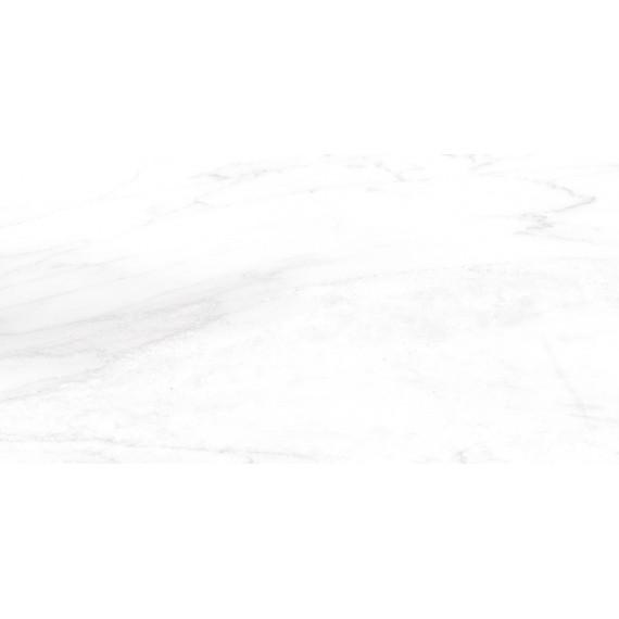 Плитка Natura белый 08-00-00-1361 20х40