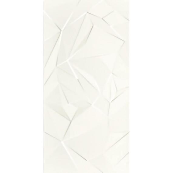 Плитка Natura Bianco Struktura 30x60