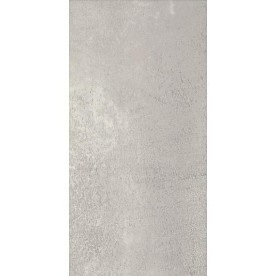 Плитка Natura Grafit 30x60