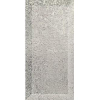 Paradyz Natura Grafit Kafel 9.8x19.8