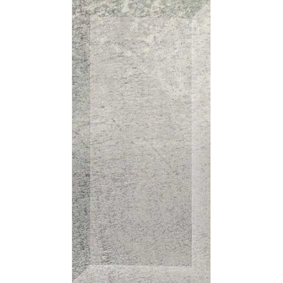 Плитка Natura Grafit Kafel 9.8x19.8