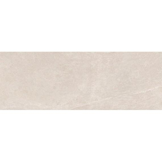 Плитка Nature Sand 32x90