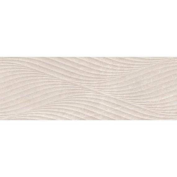 Плитка Nature Sand Decor 32x90