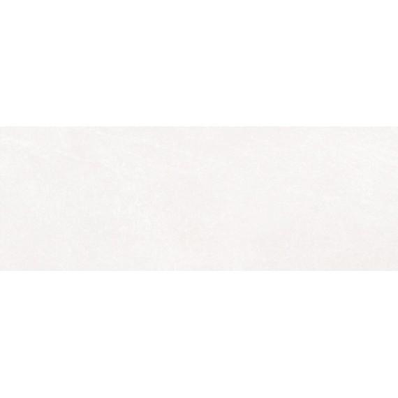 Плитка Nature White 32x90