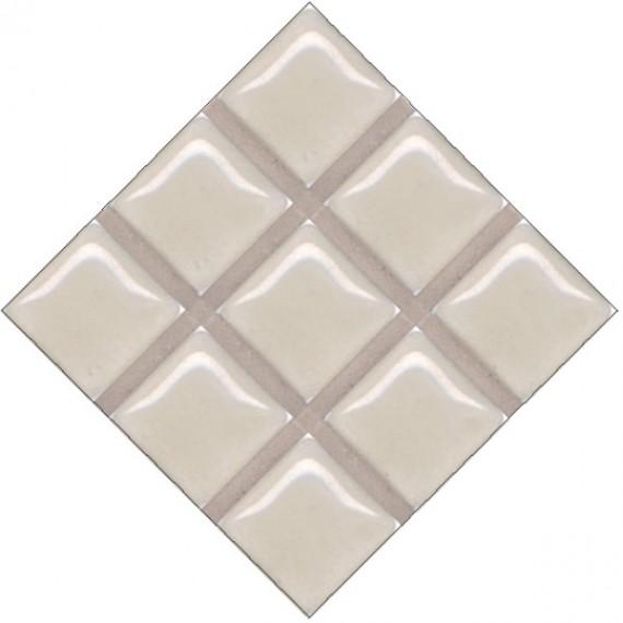 Плитка POG001 Александрия светлый 4,6х4,6