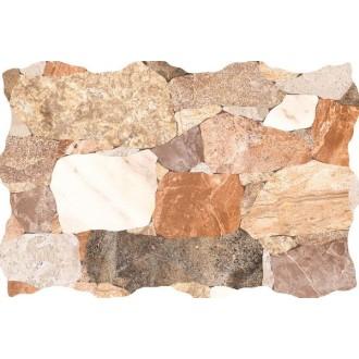 Geotiles Pietra Mix 32x48