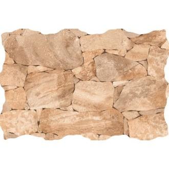 Geotiles Pietra Natura 32x48