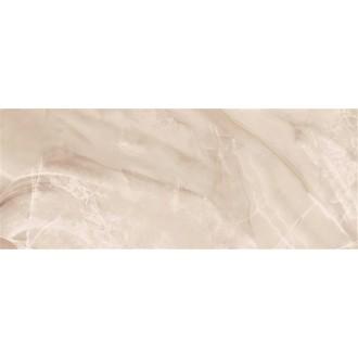 STN Ceramica Rev. Diva Cream BR Rect. 33.3x90