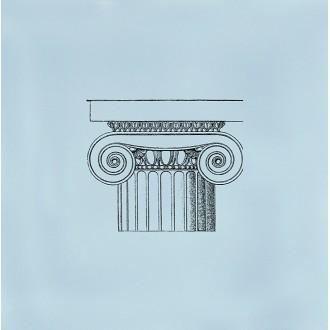 Плитка STG/A500/17004 Авеллино 15х15