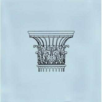 Плитка STG/A502/17004 Авеллино 15х15