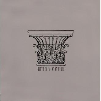 Плитка STG/E502/17008 Авеллино 15х15