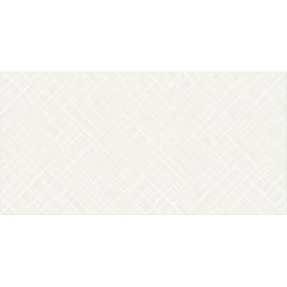 Плитка TWU09NAR004 Naira 249x500x8.5