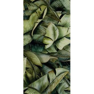 Paradyz Uniwersalne Inserto Szklane Leaf A 30x60