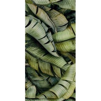 Paradyz Uniwersalne Inserto Szklane Leaf B 30x60