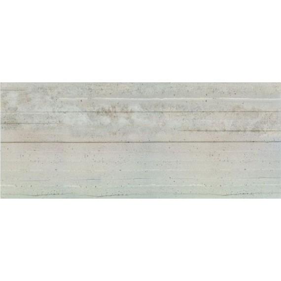 Плитка Woodgrey 25x60