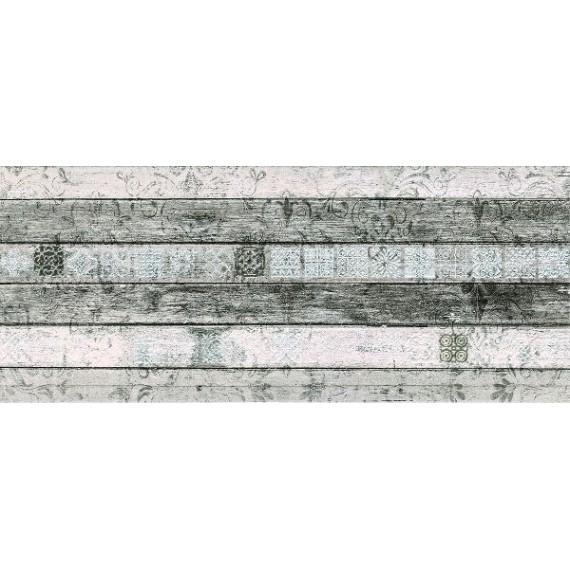 Плитка Woodgrey Geo 25x60