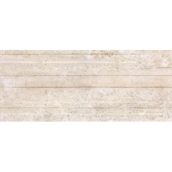 Плитка Woodgrey soft 25x60