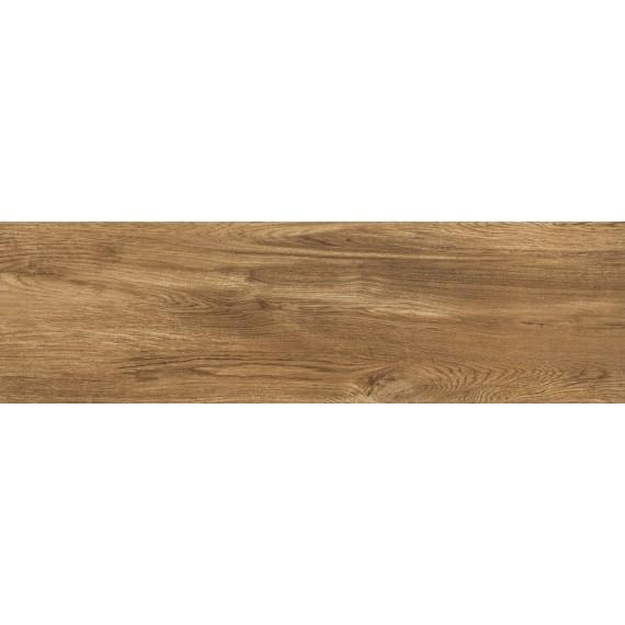 Плитка York Brown 4574 60х17,5х0,8
