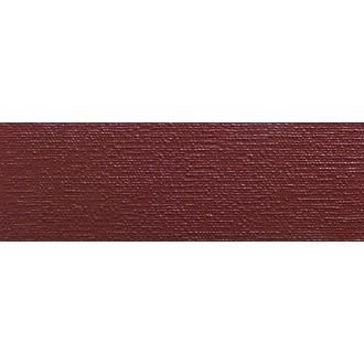 Плитка fMR0 Color Now Dot Rame RT 30,5х91,5