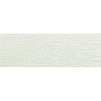 Плитка fMRX Color Now Dot Ghiaccio RT 30,5*91,5