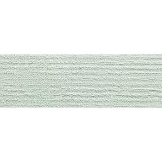 Плитка fMRY Color Now Dot Perla RT 30,5х91,5