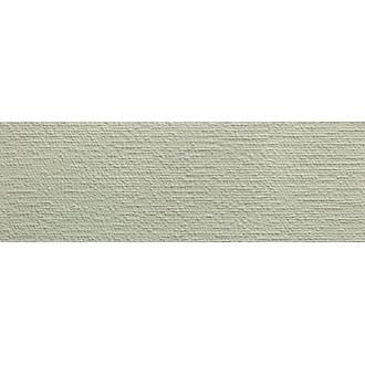 Плитка fMRZ Color Now Dot Tortora RT 30,5х91,5