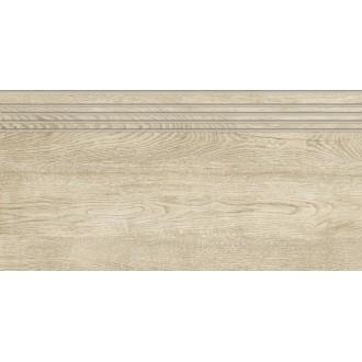 G-250/SR/st01 Italian Wood 20х60