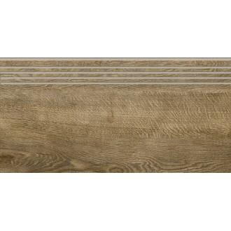 G-252/SR/st01 Italian Wood 20х60
