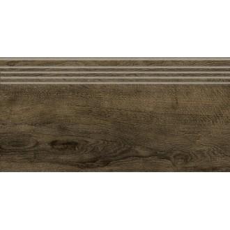 G-253/SR/st01 Italian Wood 20х60
