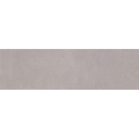 Ступени SG925100N/3 Подступенок Александрия серый 30х9.6