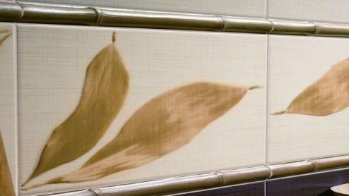 Bambus (Paradyz)