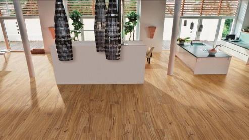 Cypress (STN Ceramica)