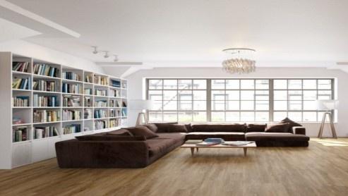 Home Life (Westerhof)