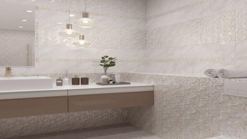 Керамическая плитка Modena (Alma Ceramica)